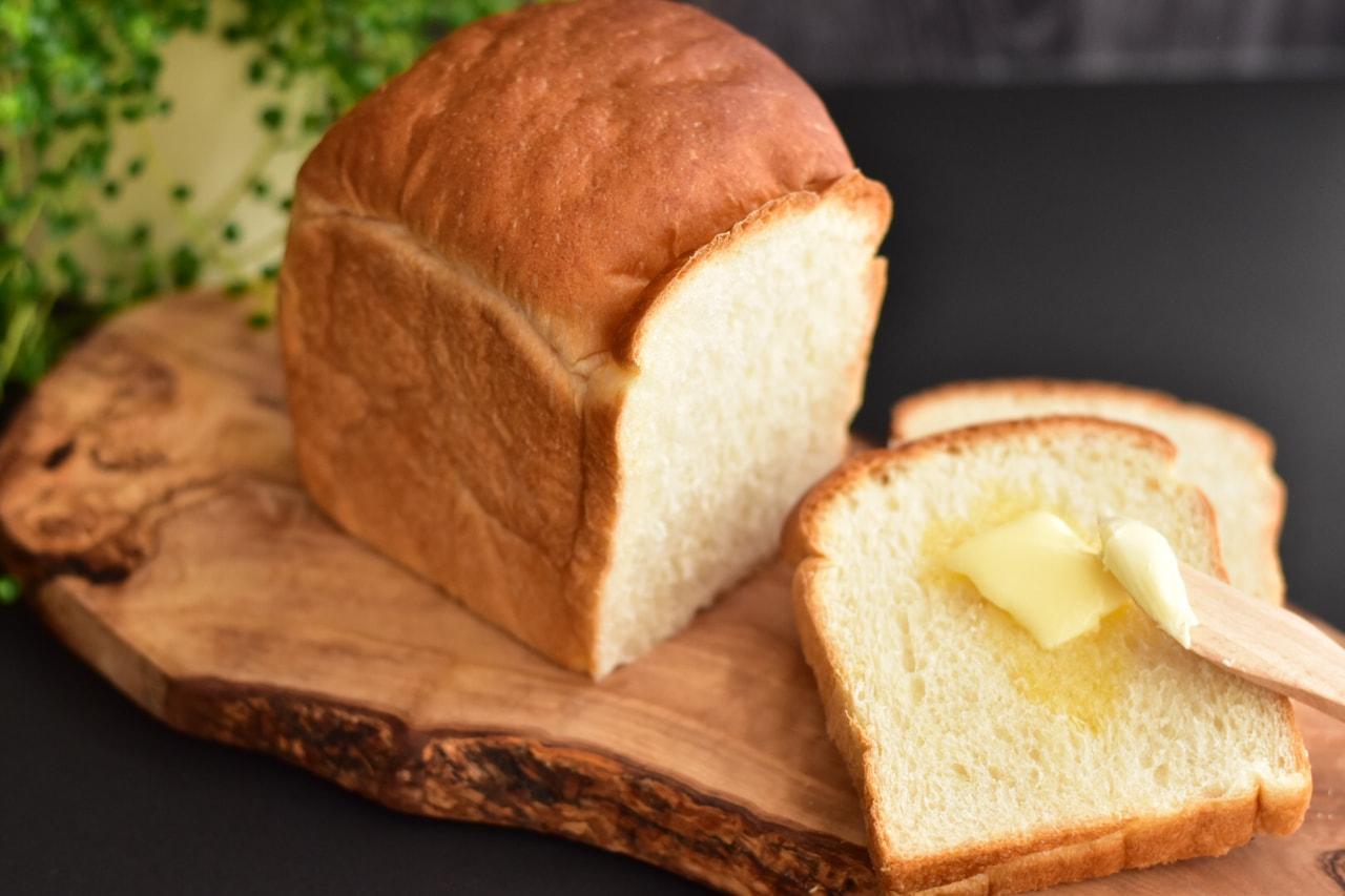 おすすめレシピ⑮【見た目も味もインパクトのあるウェーブトースト!】